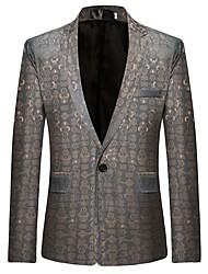 Недорогие -мужская хлопчатобумажная рубашка с воротником