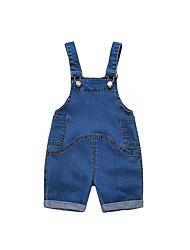 Spodnie Dla chłopców dla nie...