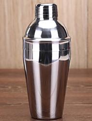 billiga -Bar set / Bar- och vinverktyg Rostfritt stål, Vin Tillbehör Hög kvalitet Kreativ för Barware Specialdesignade / Klassisk / Multi-funktionell 1st