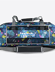 cheap -Sealock 45 L Sling & Messenger Bag / Shoulder Bag Lightweight, Rain-Proof, Wearable for Fishing / Hiking / Outdoor Exercise