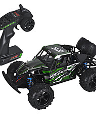 cheap -RC Car 9303 2.4G Buggy (Off-road) / Racing Car / Drift Car Brush Electric 40 km/h KM/H Remote Control / RC / Rechargeable / Electric