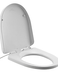 cheap -Toilet Seat Simple Contemporary ABS 1pc Shower Accessories