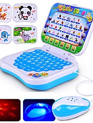 cheap -Multi-function Story Machine Educational Toy Parent-Child Interaction All