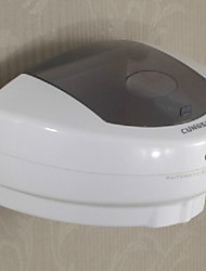 baratos -Gadget de Banheiro Novo Design Modern Plásticos 1pç - Banheiro Solteiro (L150 cm x C200 cm) Montagem de Parede