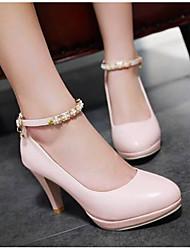 Παπούτσια για τον χορό αποφο...