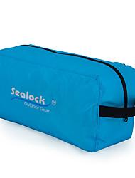 Недорогие -Sealock 10 L Водонепроницаемый сухой мешок / Сумка для ручной клади Легкость, Дожденепроницаемый, Пригодно для носки для Йога / Серфинг / Для погружения с трубкой