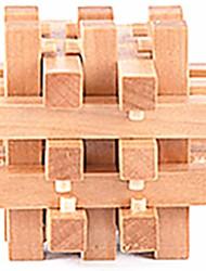 Недорогие -Глянцевый Спортивные товары В китайском стиле Новый дизайн Куски Мальчики Девочки Взрослые Игрушки Подарок