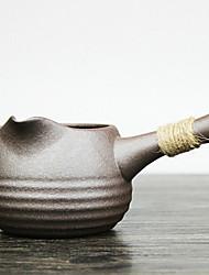 baratos -Porcelana Heatproof 1pç Xícaras de Chá