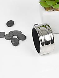Недорогие -Другое Нержавеющая сталь, Вино Аксессуары Высокое качество творческий для Barware Простой / Творческая новинка 1шт