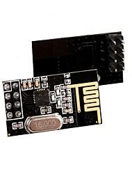 Недорогие -Другой модуль Металлические / ПХБ Прочее Электрические компоненты