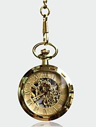 Недорогие -Часы Вдохновлен Date A Live Kurumi Tokisaki Аниме Косплэй аксессуары 1 часы Сплав