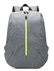 Τσάντες αποσκευών και ταξιδί...