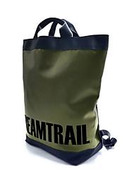 Недорогие -10 L Водонепроницаемый сухой мешок / рюкзак Дожденепроницаемый, Водонепроницаемаямолния для Дайвинг / Серфинг / Для погружения с трубкой