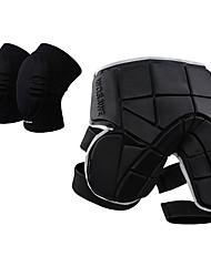 baratos -WOSAWE Equipamento de proteção de motocicletaforCalças / Joelheira Todos Tecido Oxford / Licra / EVA Antichoque / Proteção / Vestir fácil