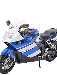 Motocikli igračaka