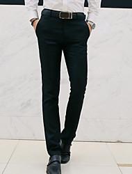 Chinos housut