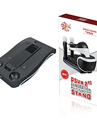 cheap -Wireless Charger / Stand For Sony PS3 ,  Portable / New Design / Cool Charger / Stand PC 1 pcs unit