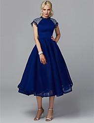 ホームカミングドレス