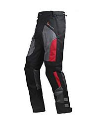 Недорогие -RidingTribe HP-12 Одежда для мотоциклов БрюкиforВсе Нейлон / Сетчатый материал Зима Износостойкий / Водонепроницаемый / Защита