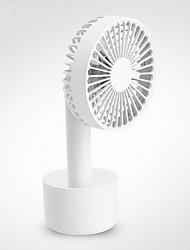 baratos -Humificador Para o Escritório Temperatura normal Mini / Hidratante