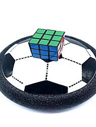 Недорогие -Настольный футбол Шар наведения Футбол Магнитная левитация Декомпрессионные игрушки Композитные материалы Для подростков Мальчики Девочки Игрушки Подарок
