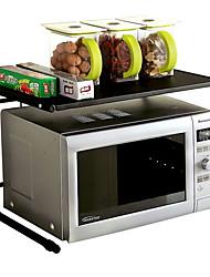 baratos -Utensílios de cozinha Metal Ferramentas / Gadget de Cozinha Criativa Ferramentas / Suporte Para utensílios de cozinha / Utensílios de Cozinha Inovadores 1pç
