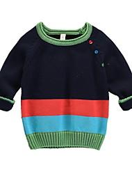 Swetry i kardigany dla chłop...