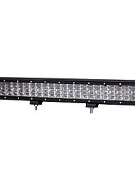 billiga -1 st. Bilar Glödlampor 288 W Integrerad LED 28800 lm 96 LED Utomhuslampor lampor For Universell 2018