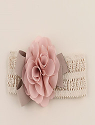 cheap -Toddler Girls' Flower / Floral Hair Accessories