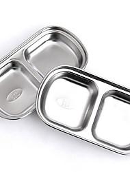 Недорогие -Кухонные принадлежности Нержавеющая сталь / железо Простой / Инструменты выпечке Mold Для приготовления пищи Посуда / Необычные гаджеты для кухни 1шт