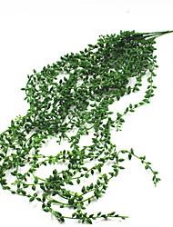 Недорогие -Искусственные Цветы 1 Филиал Классический Современный современный Простой стиль Вечные цветы Корзина Цветы