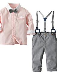 مجموعات ملابس البيبيصبيان