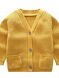 Suéteres & Cardigans para Me...