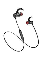 economico -AWEI AK7 Nell'orecchio Bluetooth4.1 Auricolari e cuffie Auricolari ABS + PC Sport e Fitness Auricolare Dotato di microfono / Con il controllo del volume cuffia