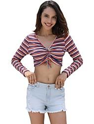 Damensweater & Kapuzenpulli