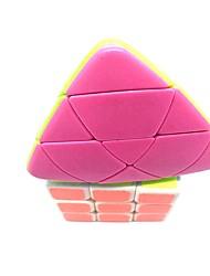baratos -Rubik's Cube DaYan Mastermorphix 3*3*3 Cubo Macio de Velocidade Cubos de Rubik Cubo Mágico Teste padrão geométrico / De Mão Dom Todos