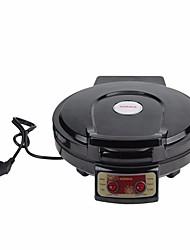 abordables -konka kbp - plat de cuisson électrique 3201 (we) - noir