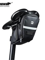 a025cce4a5a1 RHINOWALK Nyeregtáska / Túratáskák csomagtartóra Könnyű, Kerékpár,  Fényvisszaverő csíkok Kerékpáros táska Terylene Kerékpáros táska Kerékpáros  táska ...