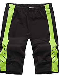 economico -Per uomo Attivo Pantaloni della tuta Pantaloni - Tinta unita