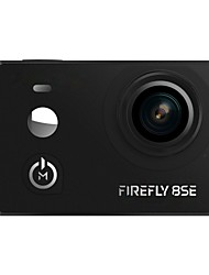 cheap -Firefly 8SE 1/2.3 CMOS Waterproof H.264 IP67 Touchscreen Action camera Ambarella A12S75 4K 30FPS