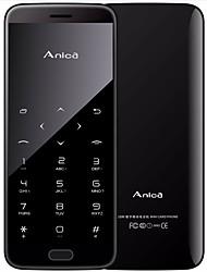"""baratos -Anica T7 1 polegada """" Celular ( + N / D 400 mAh mAh )"""