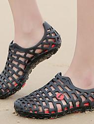 Недорогие -Обувь для плавания Этиленвинилацетат для Взрослые Для погружения с трубкой / Водные виды спорта