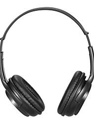 cheap -TS Couture® V2659 Headband Bluetooth3.0 Headphones Earphone Plastic & Metal Mobile Phone Earphone Headset