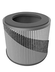 economico -Purificatore d'aria Materiale misto 220 V 45 W