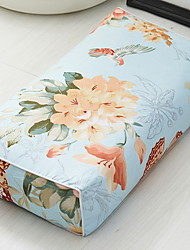 baratos -confortável-superior qualidade cama travesseiro travesseiro confortável poliéster sintético