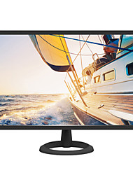 billige -ViewSonic VA2461-5 23.8 inch Computerskærm VA Computerskærm 1920*1080