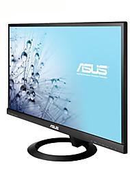 Недорогие -ASUS VZ249H-E 23.8 дюймовый Компьютерный монитор HDCP IPS Компьютерный монитор 1920*1080
