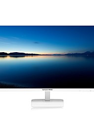 cheap -Great Wall Z2388P/WH 23 inch Computer Monitor Narrow border IPS Computer Monitor 1920*1080