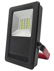 abordables -Projecteur de secours portable 30L brelong (sans batterie) 1 pc