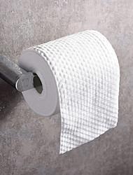 Недорогие -Держатель для туалетной бумаги Новый дизайн Современный Латунь 1шт На стену